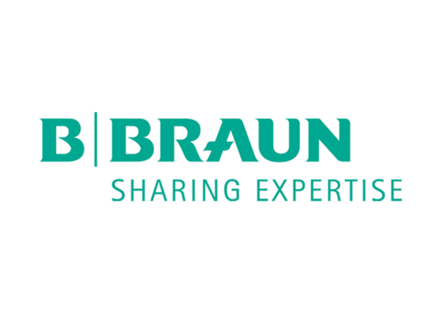 B. Braun Medical Oy